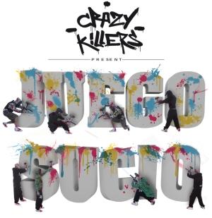 Crazy-Killers-Juego-Sucio-33900_front
